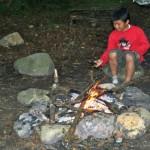 bivouac-feu-jardin