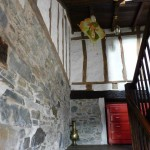 escalier-historique-3