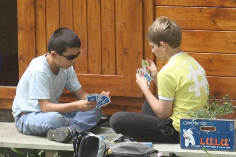 jouer-aux-cartes
