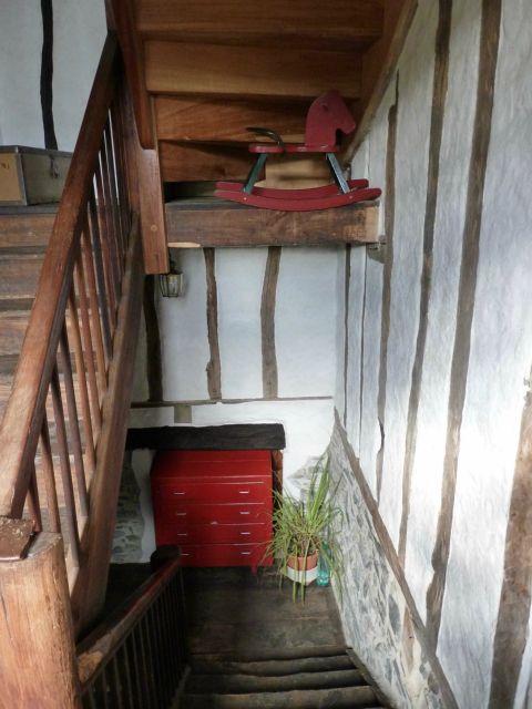l-escalier-historique