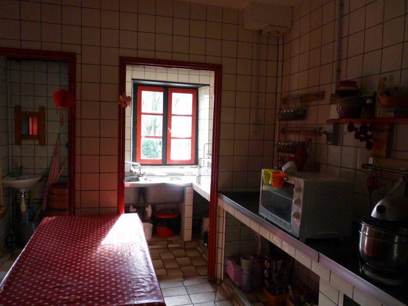 la-petite-cuisine