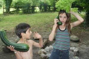 legume jardin telephone