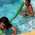 piscine-frite