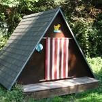 une-cabane
