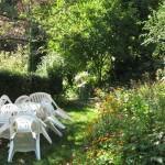 une-vue-du-jardin