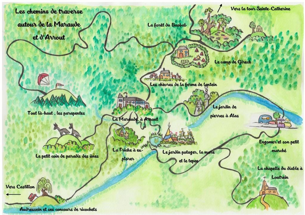 plan des chemins-page-004