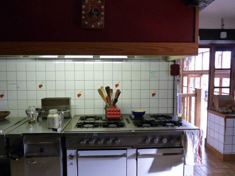 la-cuisine-de-la-maison