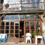 la-terrasse-exterieur