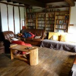 le-salon-tele-bibliotheque