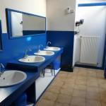 les-salles-de-bain-bleues