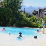 piscine-vue-montagne