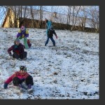 neige-luge-descente
